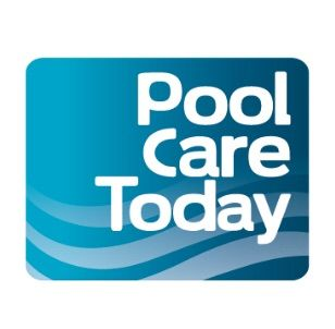 PoolCare