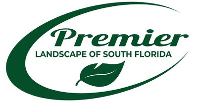 Premier Landscape of South Florida Delray Beach, FL Thumbtack