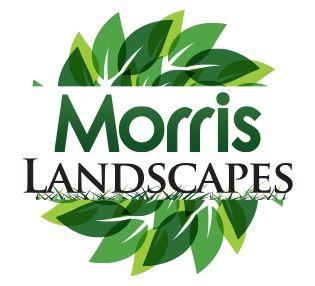 Morris Landscapes LLC Chesapeake, VA Thumbtack