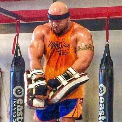 For Them Gainz Fitness LLC Denver, CO Thumbtack