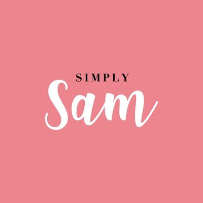 Simply Sam Organization + Design Salt Lake City, UT Thumbtack