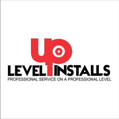 Level Up Installations, LLC District Heights, MD Thumbtack