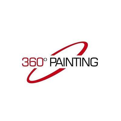 360 Painting St. Petersburg Saint Petersburg, FL Thumbtack