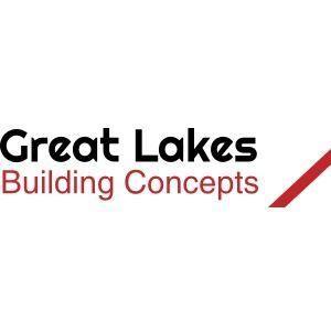Great Lakes Building Concepts Jenison, MI Thumbtack