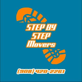 Step By Step Movers Edison, NJ Thumbtack