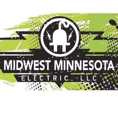Midwest Minnesota Electric LLC Minneapolis, MN Thumbtack