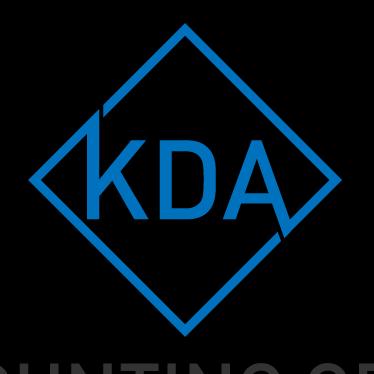 KDA ACCOUNTING GROUP, INC Provo, UT Thumbtack