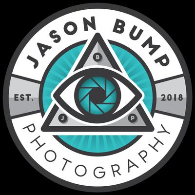 Jason Bump Photography Vista, CA Thumbtack