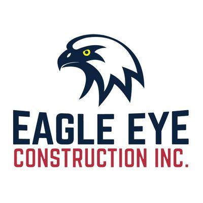 Eagle Eye Construction Inc. Tulsa, OK Thumbtack
