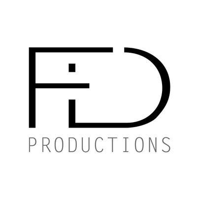 FD Productions Beverly Hills, CA Thumbtack