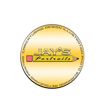 JaysPortraits