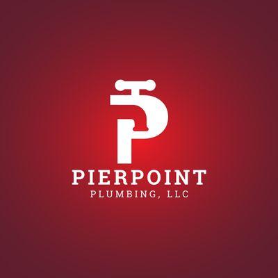 Pierpoint Plumbing Greenwood, MO Thumbtack