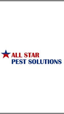 All Star Pest Solutions Altamont, NY Thumbtack
