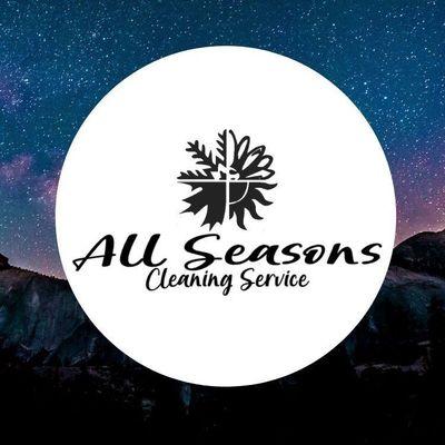 allseasoncleans