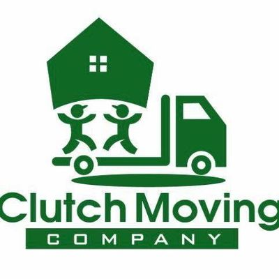 Clutch Moving Company South San Francisco, CA Thumbtack