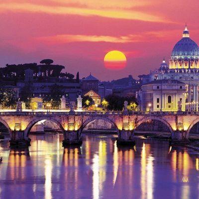 Il Mejo Sapore De Roma Philadelphia, PA Thumbtack