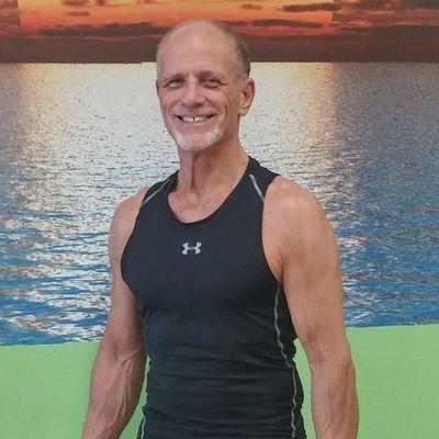 BODY BY WALLY Personal Fitness Studio Augusta, GA Thumbtack
