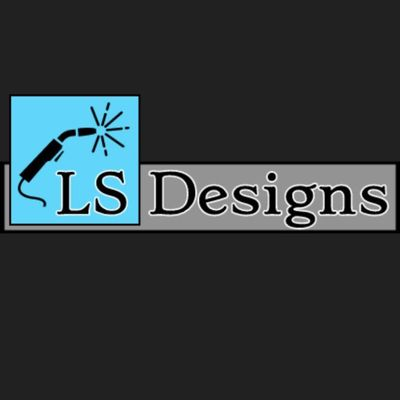 LS Designs Santa Rosa, CA Thumbtack
