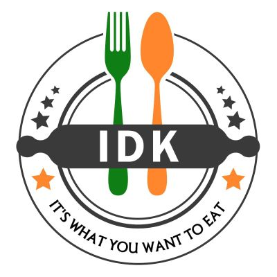 IDK Eatz Catering & Chef Services - Indian Fusion Livermore, CA Thumbtack