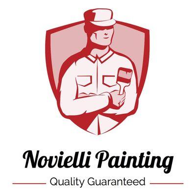 Novielli Painting Sanger, CA Thumbtack