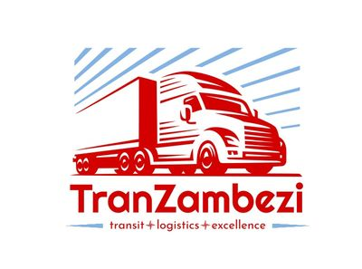 Tranzambezi LLC dba: TZMovers North Salt Lake, UT Thumbtack