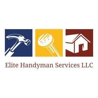 Elite Handyman Services LLC Putnam, CT Thumbtack