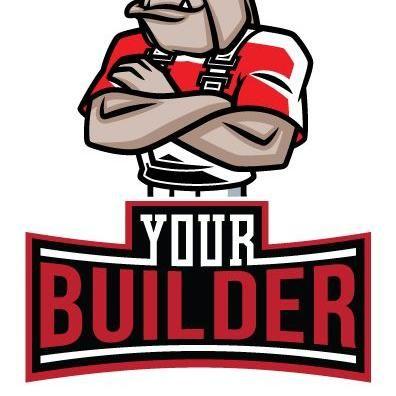 Your Builder LLC Stafford, VA Thumbtack