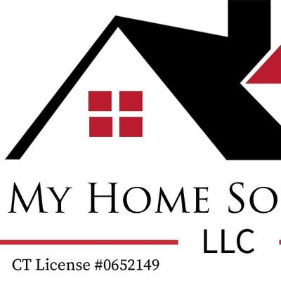 My Home Solutions LLC Meriden, CT Thumbtack