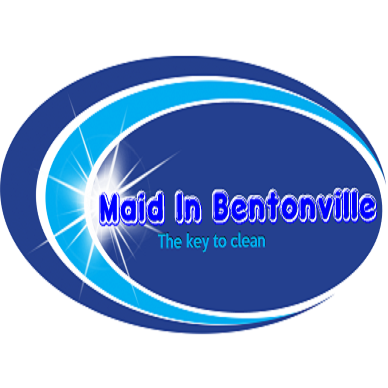 Maid In Bentonville Bentonville, AR Thumbtack
