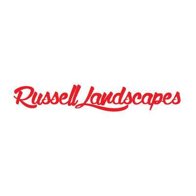 Russell Landscape Menifee, CA Thumbtack