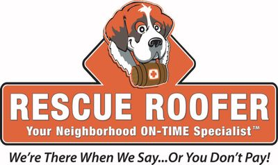 RESCUE ROOFER San Pedro, CA Thumbtack