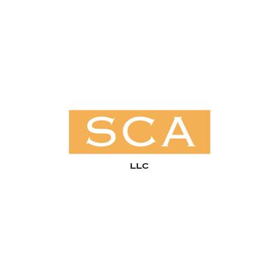 SCA LLC Dallas, TX Thumbtack