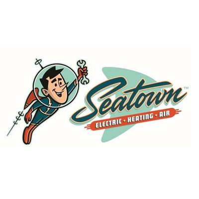 SeaTown Electric, Heating and Air Seattle, WA Thumbtack