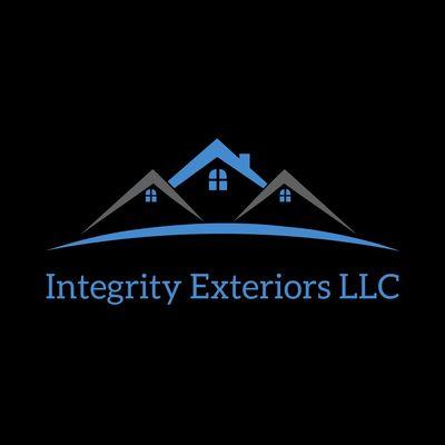 Integrity Exteriors LLC Knightstown, IN Thumbtack