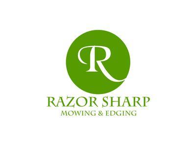 Razor Sharp Mowing and Edging Wheatland, OK Thumbtack