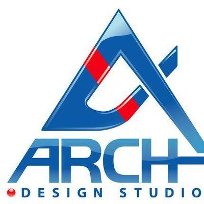 Arch Design Studios Jackson, NJ Thumbtack