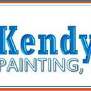 Kendys Painting Inc Palo Alto, CA Thumbtack