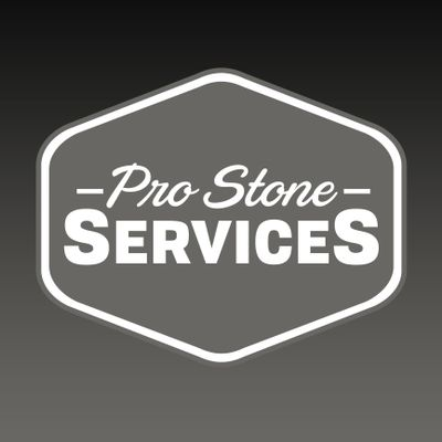 Prostone Services Fort Collins, CO Thumbtack