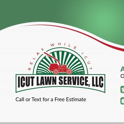 ICut Lawn Service, LLC Minneapolis, MN Thumbtack