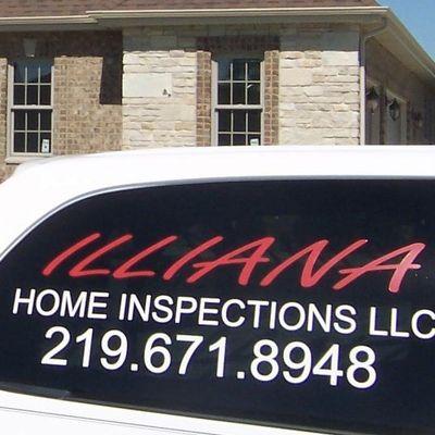 ILLIANA Home Inspections LLC Cedar Lake, IN Thumbtack