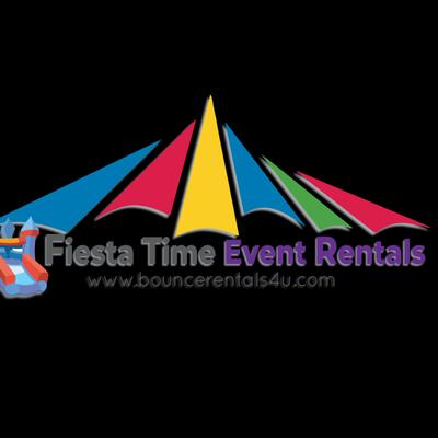 Fiesta Time & Amusements Llc Silver Spring, MD Thumbtack