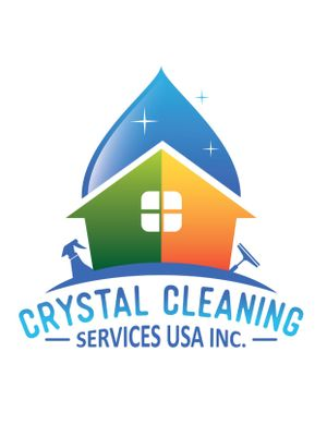 Crystal Cleaning and Services USA Boynton Beach, FL Thumbtack