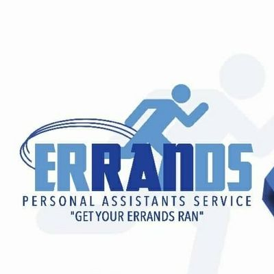 Errands Personal Assistants Services Louisville, KY Thumbtack