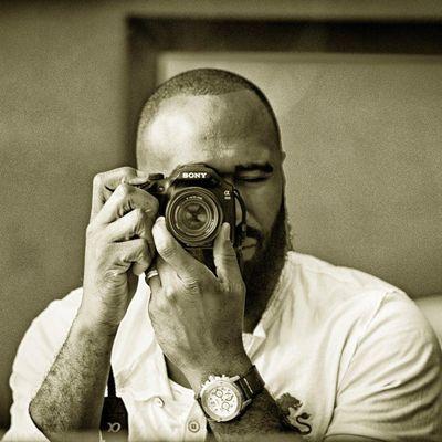 J. Omarius Photography Raleigh, NC Thumbtack