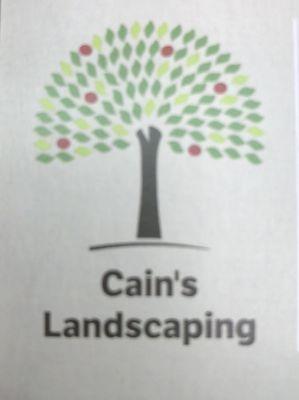Cain's Landscaping LLC Xenia, OH Thumbtack