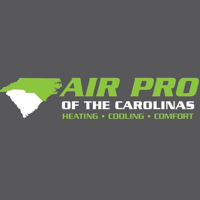 Air Pro of the Carolinas Rock Hill, SC Thumbtack