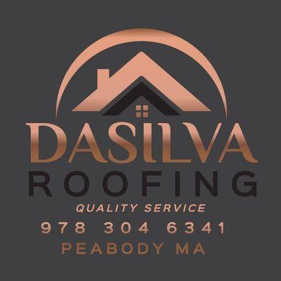 DaSilva Roofing Peabody, MA Thumbtack