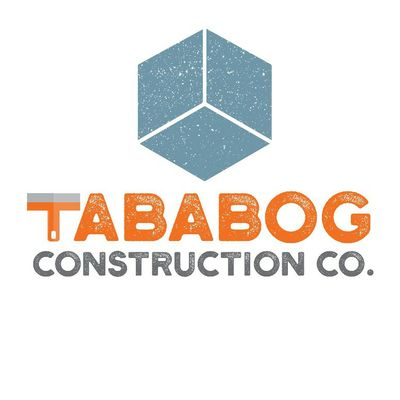 Tababog Construction LLC Bridgeport, CT Thumbtack