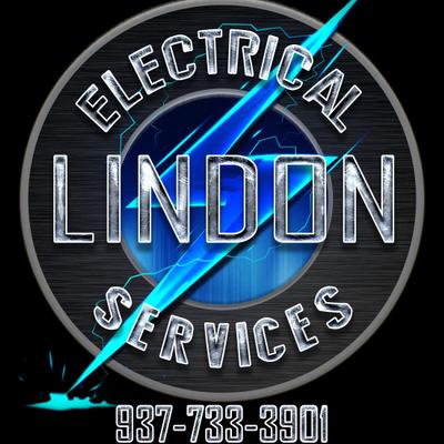 Lindon Electrical Services Camden, OH Thumbtack
