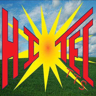 HITEC-TTS, LLC Fairfax, VA Thumbtack